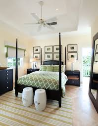 how to decorate guest room facemasre com