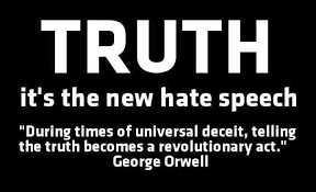 Orwell     s      in China  Big Brother in every Bookshop   Global     StudentShare Top    Psychology Research Paper Topics   YouTube Top    Psychology Research Paper Topics