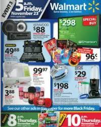 when do the best black friday deals start black friday page 2