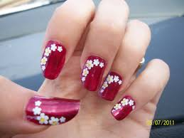 nail art designs photos images nail art designs