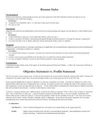 Best Resume Qualifications by 100 Sample Resume Summary Accounting Summary On A Resume Hr