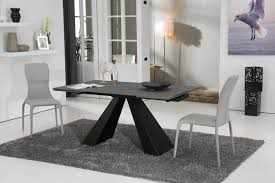 Concrete Dining Room Table Modern Dining Tables Archives La Furniture Blog