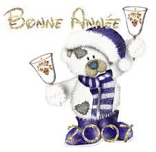 Bonne Année 2012 Images?q=tbn:ANd9GcRpQz302mYKgBYGCu7t6t_v4usbTLaMF0TQXnErT52njEfiYXpElQ