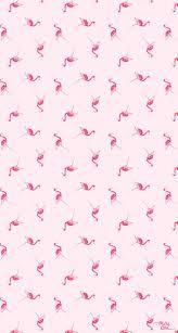 halloween pixel backgrounds 204 best wallpapers images on pinterest wallpaper backgrounds