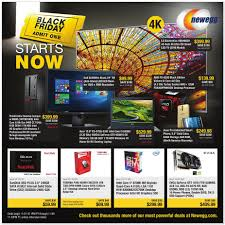 black friday freebies 2017 newegg black friday 2017 ads deals and sales