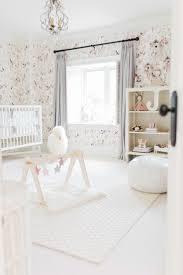 Nursery Room Theme 241 Best Glamorous Nursery Ideas Images On Pinterest Nursery