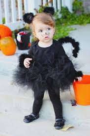 Halloween Costumes 12 18 Months Idea 12 18 Month Halloween Costume Holiday