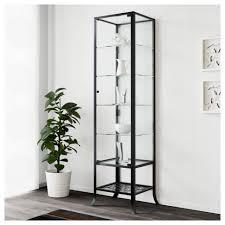 curio cabinet sideboards amazing corner chinainet ikea dining