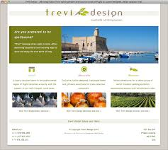 14 best photos of designed by web page web page design graphic