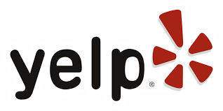 Yelp review site