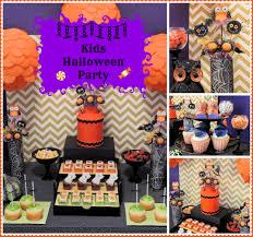 best 25 halloween gifts ideas on pinterest halloween party best