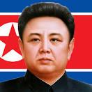 Das Vermächtnis des Genossen Kim Jong IL