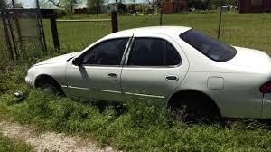 huntington lexus new york cash for cars huntington ny sell cars instantly the clunker