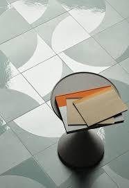 regency lexus richmond 25 best mutina numi images on pinterest melbourne tile mosaics