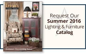 100 free home decor catalogs by mail free home decor