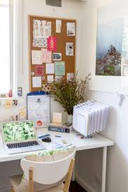 Desk Organization Accessories by Best 25 Desk Organization Ideas That You Will Like On