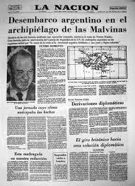 Guerra de las Islas Malvinas - todo en fotos (megapost)