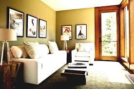unique living room space saving ideas coffee table design