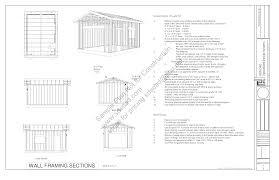 Garage Floorplans 100 House Plans With Detached Garage In Back Interior