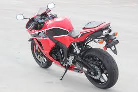 100 Honda Cbr 600 For Sale 2017 Honda Cbr600rr Helmet
