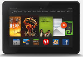 amazon black friday list black friday tablet deals 2013 continuously updated list 55 deals