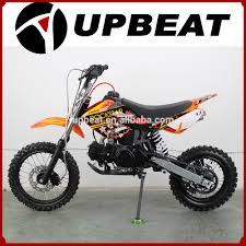 motocross bikes for sale cheap china 110cc dirt bike china 110cc dirt bike manufacturers and