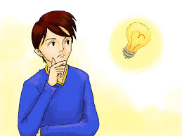 How to Concentrate on Your Homework     Steps  with Pictures  Find Motivation to Do Homework