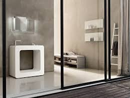 Bathrooms Designs Ultra Modern Italian Bathroom Design