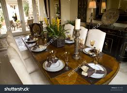 Decor For Dining Room Table Best 25 Dining Room Table Decor Ideas On Pinterest Dinning