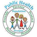 The P&#39;s of <b>Public Health</b>
