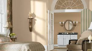 Color For Bedroom Paint Color For Bedroom Daily House And Home Design