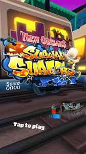 subway surfers new orleans hack unlimited keys u0026 coins u2013 download