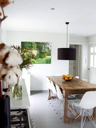 Rustic Modern Dining Room Tables by 111 Best Modern Interior Design Images On Pinterest Architecture