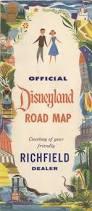 Map Of Downtown Disney Orlando by Best 20 Disneyland Map Ideas On Pinterest Disney Resort