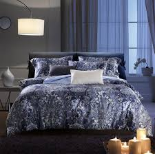 high quality country bed sheets buy cheap country bed sheets lots