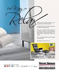 Home Decor Magazines Singapore by Home U0026 Decor Singapore Magazine April 2017 Scoop