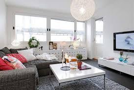 apartment design apartment furniture design with apartment design