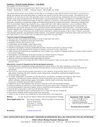 Child Care Cover Letter Samples Child Care Assistant Cover Letter Sample Create My Cover Letter