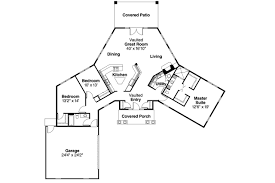bedroom single floor house plan designs ifmore house designs single floor house designs single floor front elevation indian house designs single floor house elevation