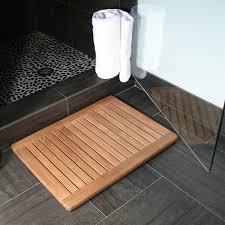 Teak Floor Mat Spa Floor Mats U2013 Gurus Floor