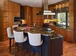 100 custom kitchen islands luxury kitchen islands kitchen
