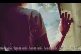 >>..المطر..والليل..والوحده,, images?q=tbn:ANd9GcR