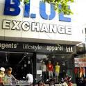 HCM - [Mr.Sơn&#39;s Shop]<b>Mẫu Mới Nhất</b> NinoMax,Blue Exchange...[