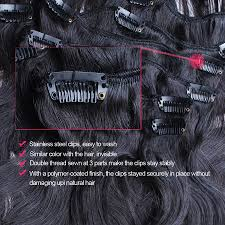 Grey Human Hair Extensions by 360 Lace Frontal Wigs 150 Density Full Lace Human Hair Wigs Loose