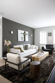 Living Room Wall Photo Ideas With Gray What Color To Paint Living Room Walls Wall Decor