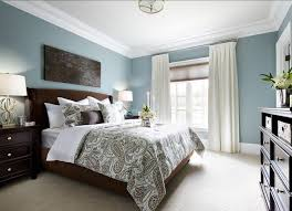 Best Blue Bedroom Colors Ideas On Pinterest Blue Bedroom - Bedroom colors blue
