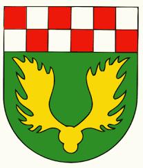Elchweiler
