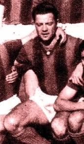 Roberto Aballay