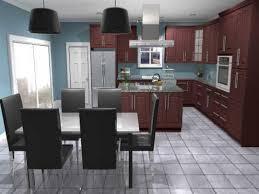kitchen design concept edition ideas room designer virtual master
