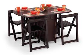 Sears Dining Room Tables Dining Room Table New Recommendation Dining Table Set Dining